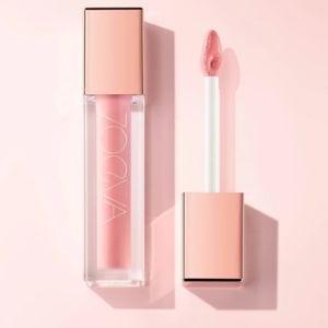 ⬇️SALE!⬇️Zoeva Powerful Lip Shine